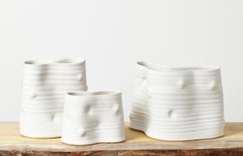 3 Vases 72