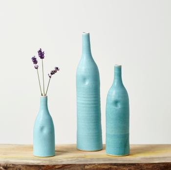 Bottles3 72