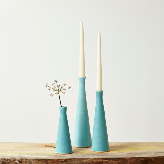Candlesticks3 72