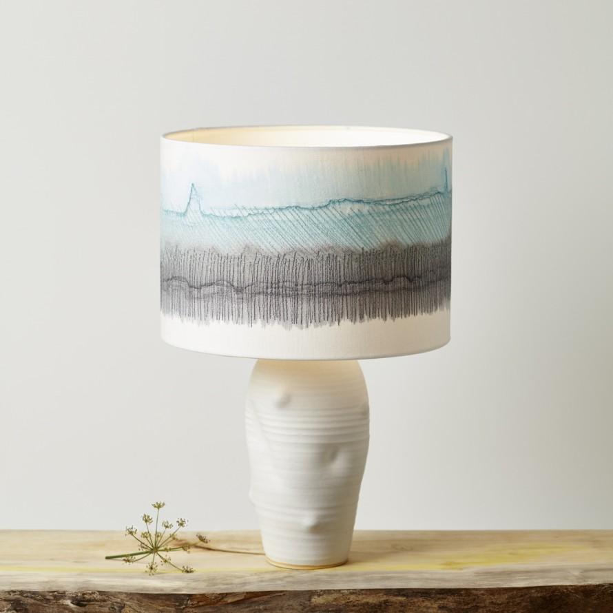 Lamp 72