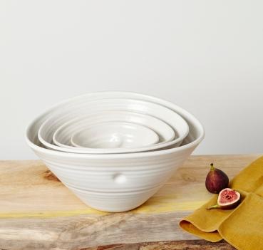 Nesting bowls 72