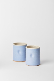 For_ToneVonKroghCeramics_January2019_091