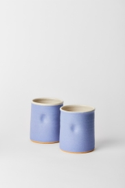 For_ToneVonKroghCeramics_January2019_093