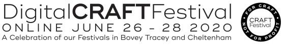 Digital Festival Top banner